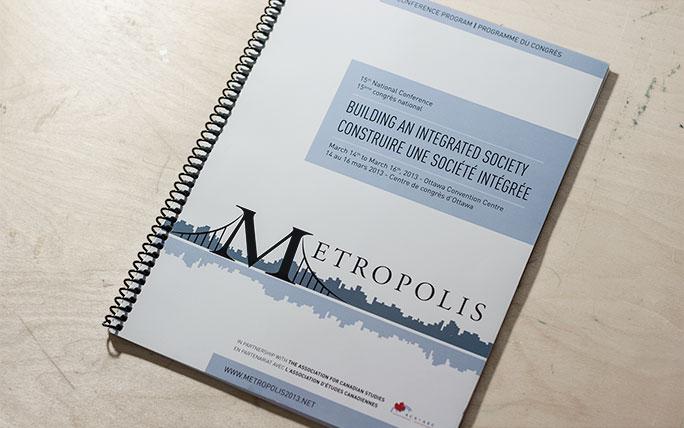 AEC_Metropolis2013_1