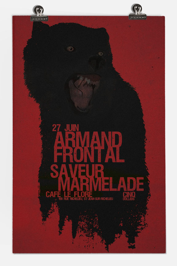ArmandFrontal_LR