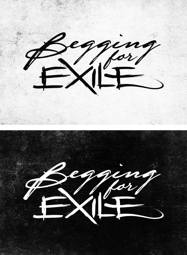 BFE_logo_LR