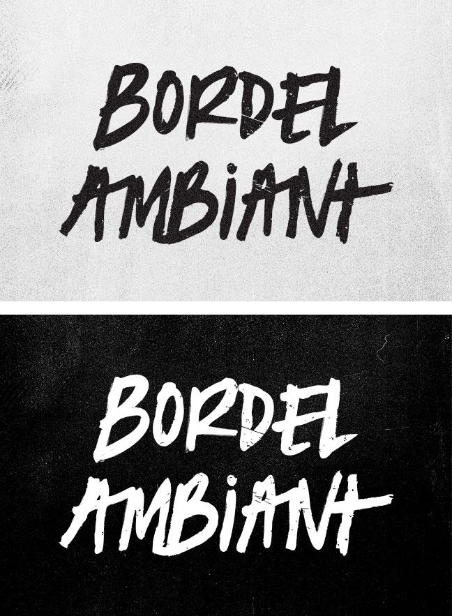 BordelAmbiant_logo_LR