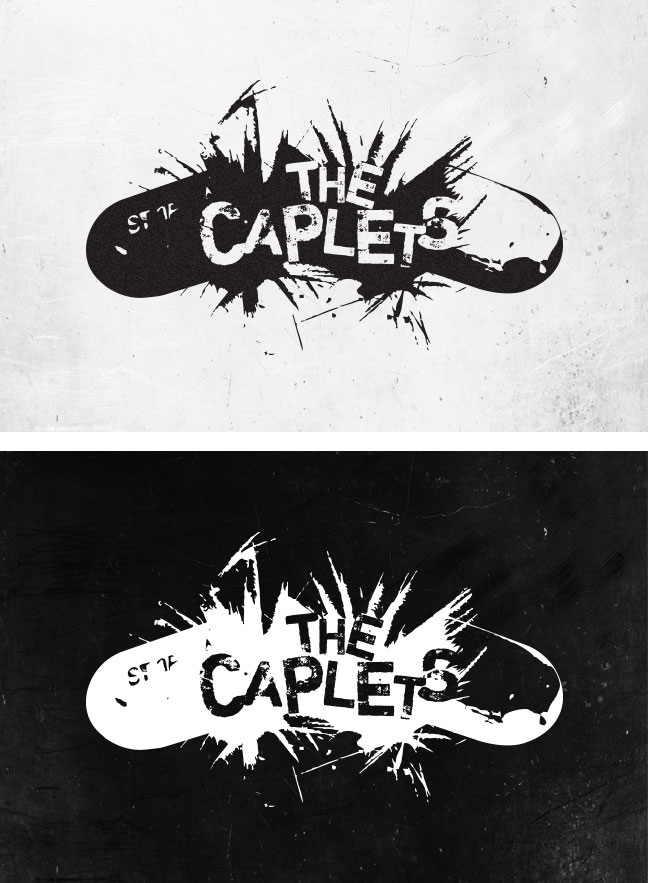 Caplets_logo_LR