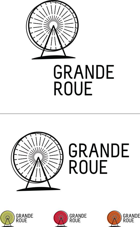 GrandeRoue_Final