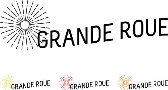 GrandeRoue_prop