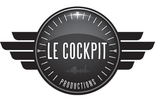 LeCockpit_Logo