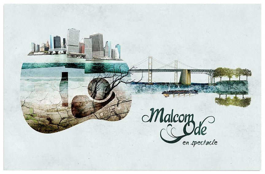 MalcomOde_18x12