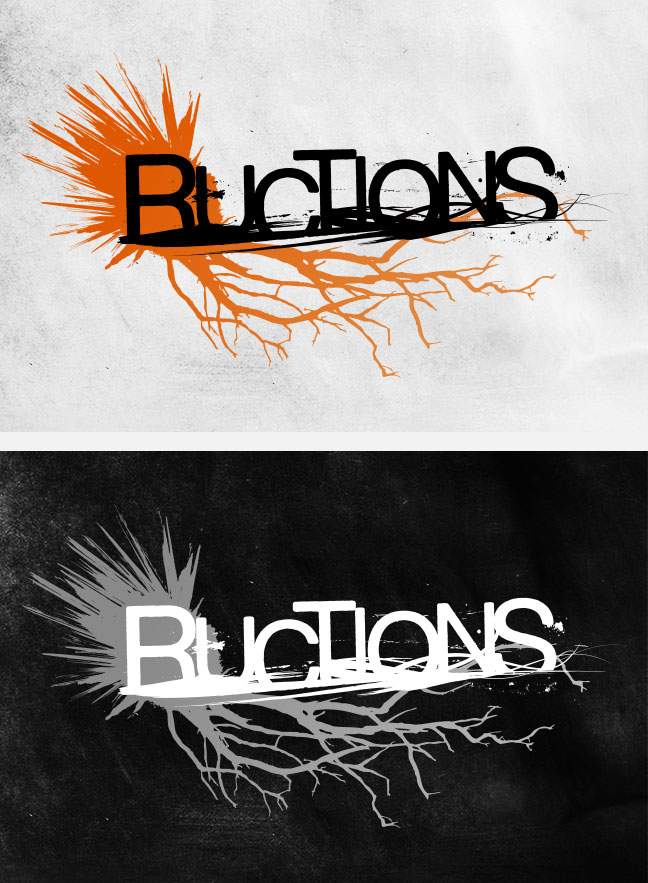 Ructions_logo_LR