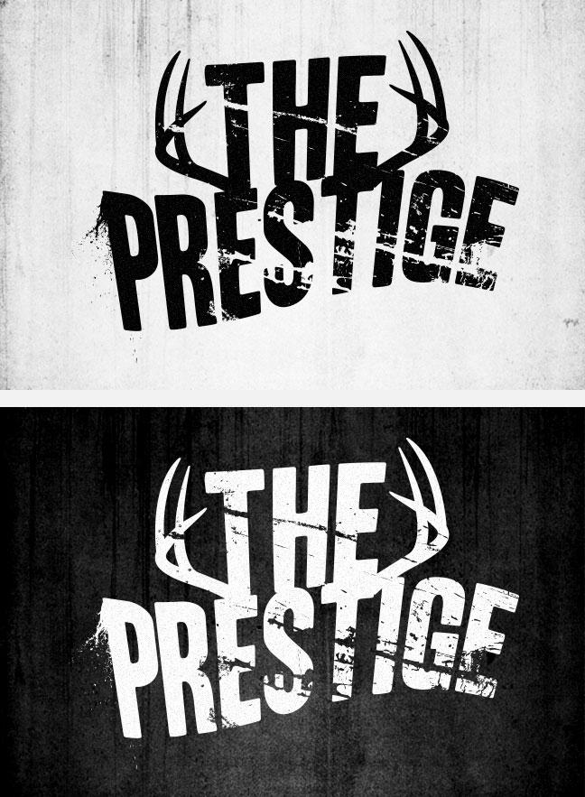 ThePrestige_logo_LR