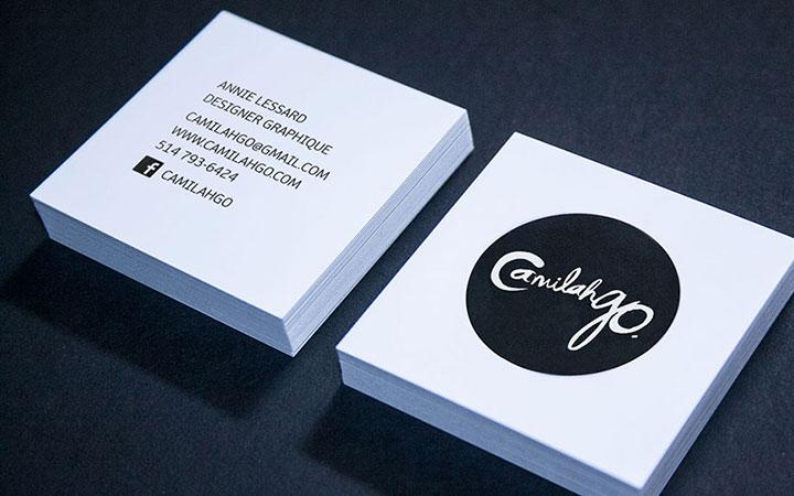 camilahgo_Carte_1