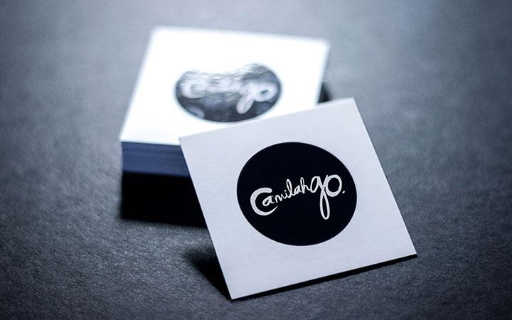 camilahgo_Carte_2