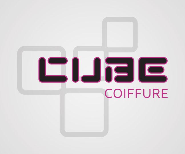 cubecoiffure