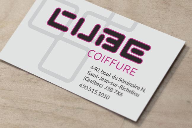 cubecoiffure_BC