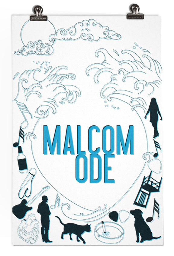 malcom_waves